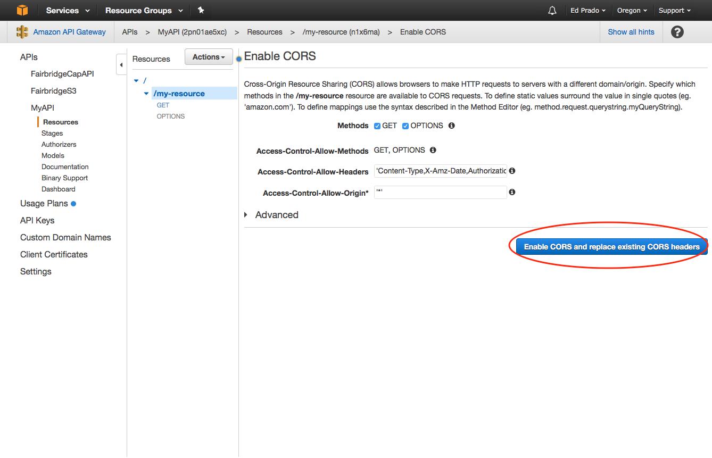 kintone のデータに外部サイトから AWS 経由でアクセス - Fuji