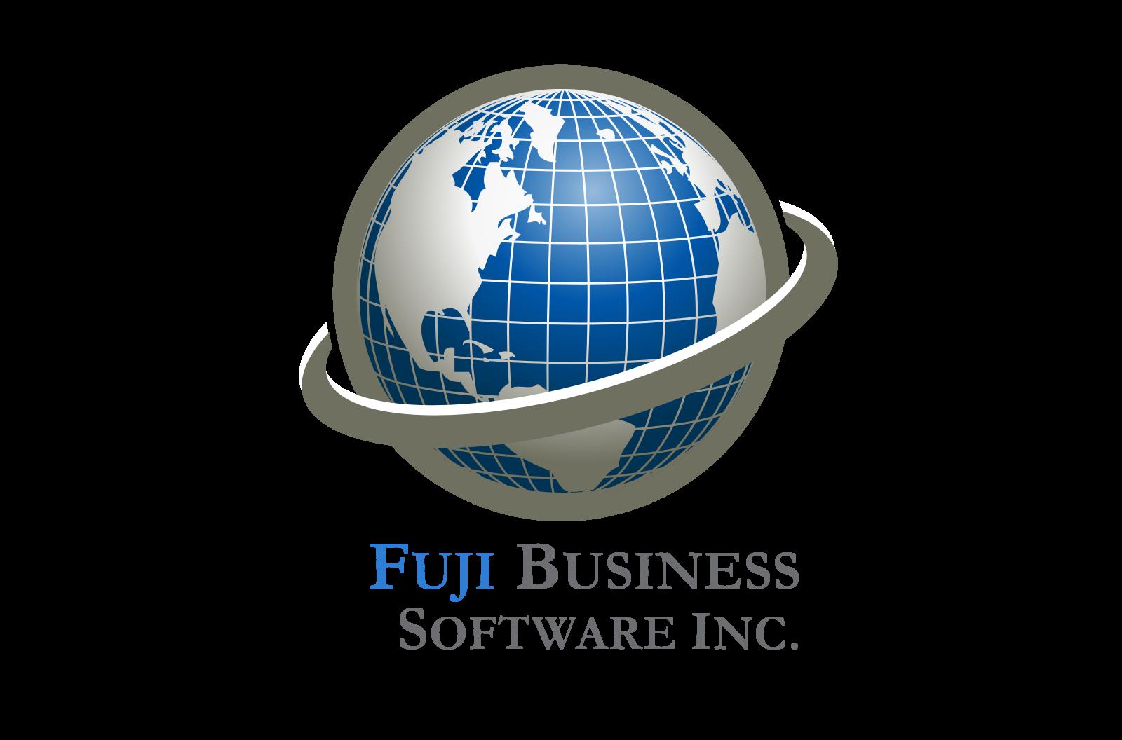Fuji Business International