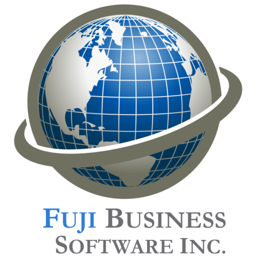 Fuji Business Software Inc.